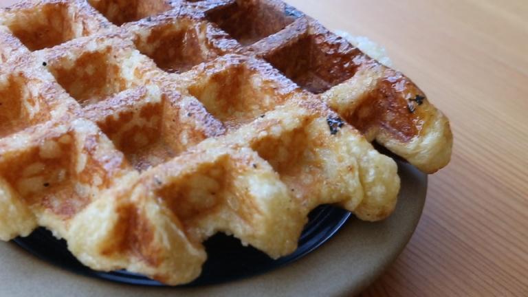 leige-waffle