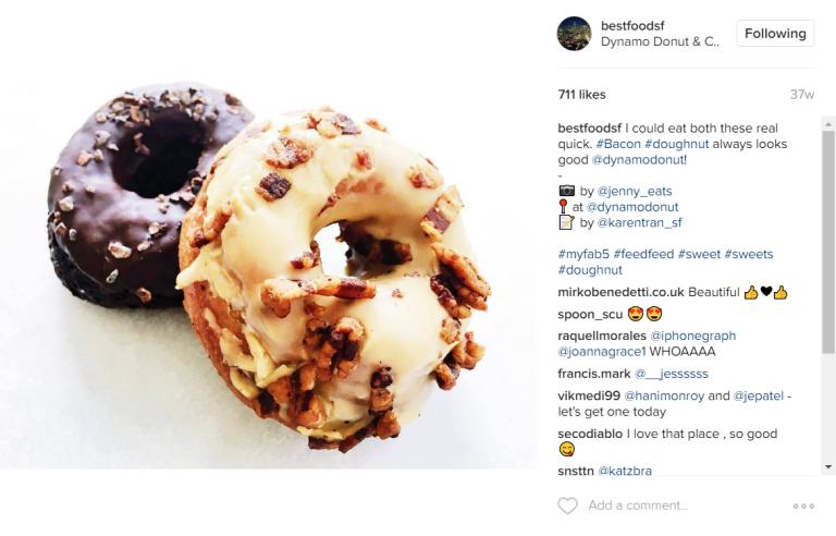 Dynamo Donut.PNG